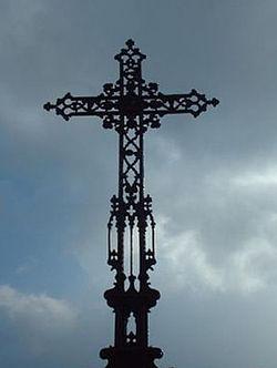 Diocese De Tours Les Funerailles Chretiennes