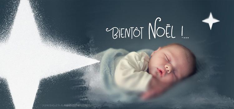 Horaire Messe De Noel Diocèse de Tours: MESSES de NOEL